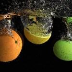 immagine da http://www.blender.org