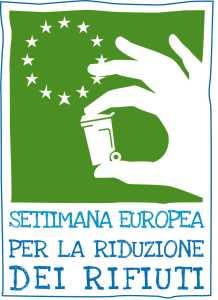 1-EWWR-Logo-IT
