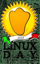 LinuxDay2014-Logo-186x300