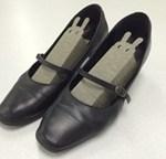 がんばったアナタの靴のにおい。eco KuKKuで何とかします!