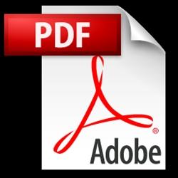 pdfでも印刷できるんです