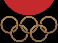 東京五輪のエンブレムや明治、NTT。亀倉雄策さんのデザインは生活のあらゆるところにあった!