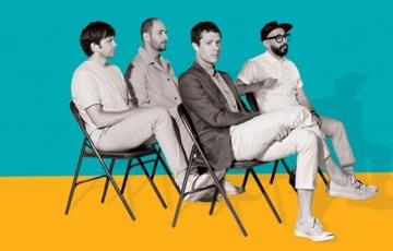 OK GOをご存じですか?