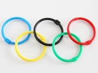 リオデジャネイロオリンピックは2016年8月5日開幕 - 広告生活