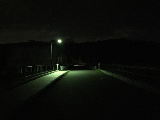 1604okada-6