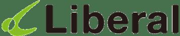 株式会社リベラル│紙媒体の広告制作・印刷物の企画・デザイン提案
