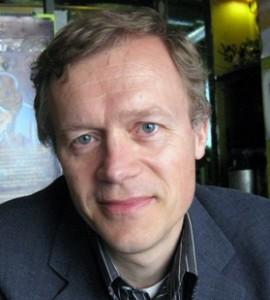 Ole_Jorgen_Anfindsen.2010.C1[1]