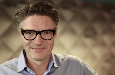Shaun Henrik Matheson. Skjermdump fra NRK.