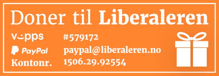 Dette bildet mangler alt-tekst; dets filnavn er Standard-Artikkel-linje-Doner-til-Liberaleren.png