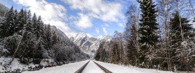 Tulleprosjektet Nord-Norgebanen