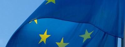 26 år med EU