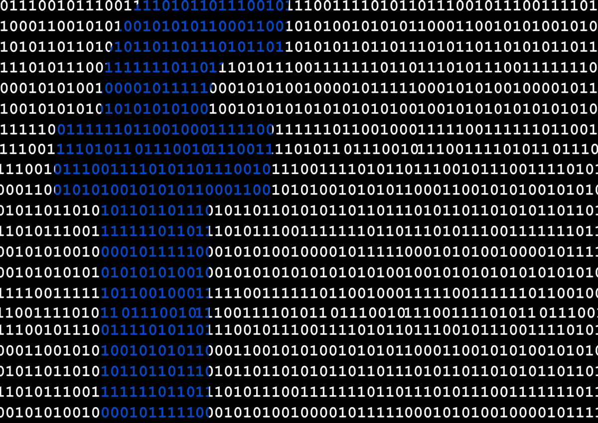 facebook-potere-dati