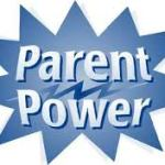 parentpower