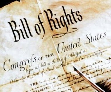 An Equal Opportunity Bill – A Statement of Purpose for the 21st Century