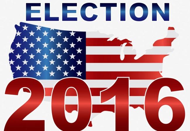 Clinton vs Bush Redux? Rebuilding the Middle Class