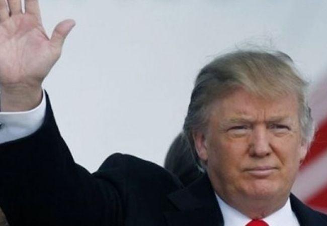 The War of the Billionaires – Donald Trump's 'Public Service' Campaign