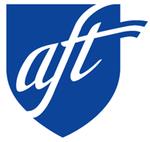 AFT Logo Image