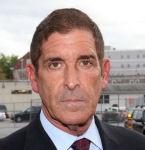 Photo of State Senator Jeff Klein