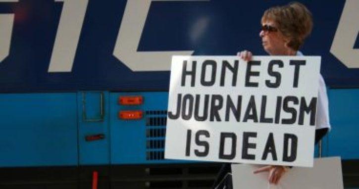 media-bias-5