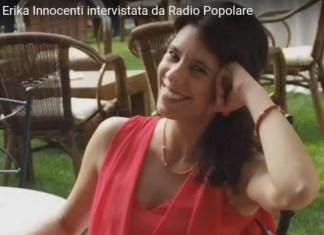 erika innocenti libera stampa l'altomilanese beni confiscati mafia