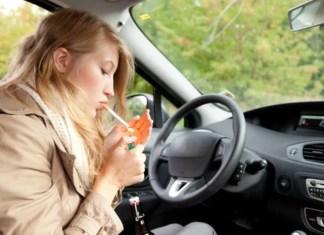 legge anti-fumo auto stronzata galattica razzi scilipoti lorenzin