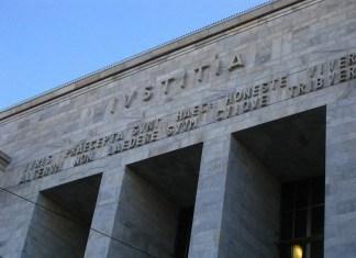 Processo contro maestro accusato di violenza sessuale