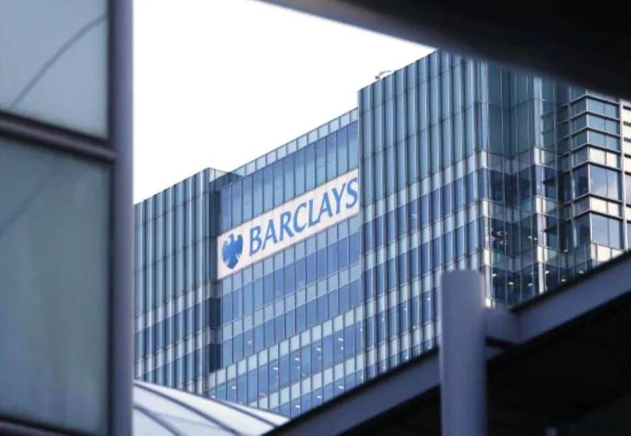 barclays truffe mutui franchi svizzeri movimento vicenza