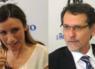 elezioni 2016 ballottaggio bologna virginio merola contro lucia bergonzoni