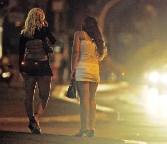 arluno rissa trans prostitute