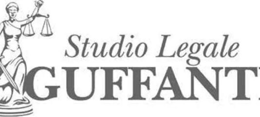 Studio_Legale_Guffanti_Consigli_Gratuiti