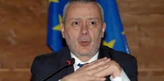 Enrico Cozzi Pd Altomilanese
