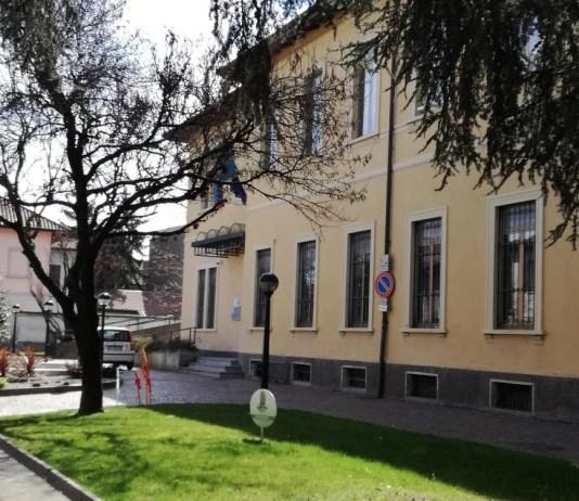 canegrate-municipio