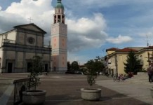 arconate-piazza