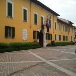 municipio-magenta