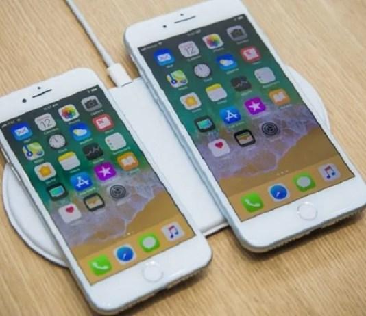bug mondiale manda in tilt milioni di iphone