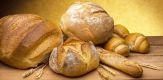 sacralità del pane