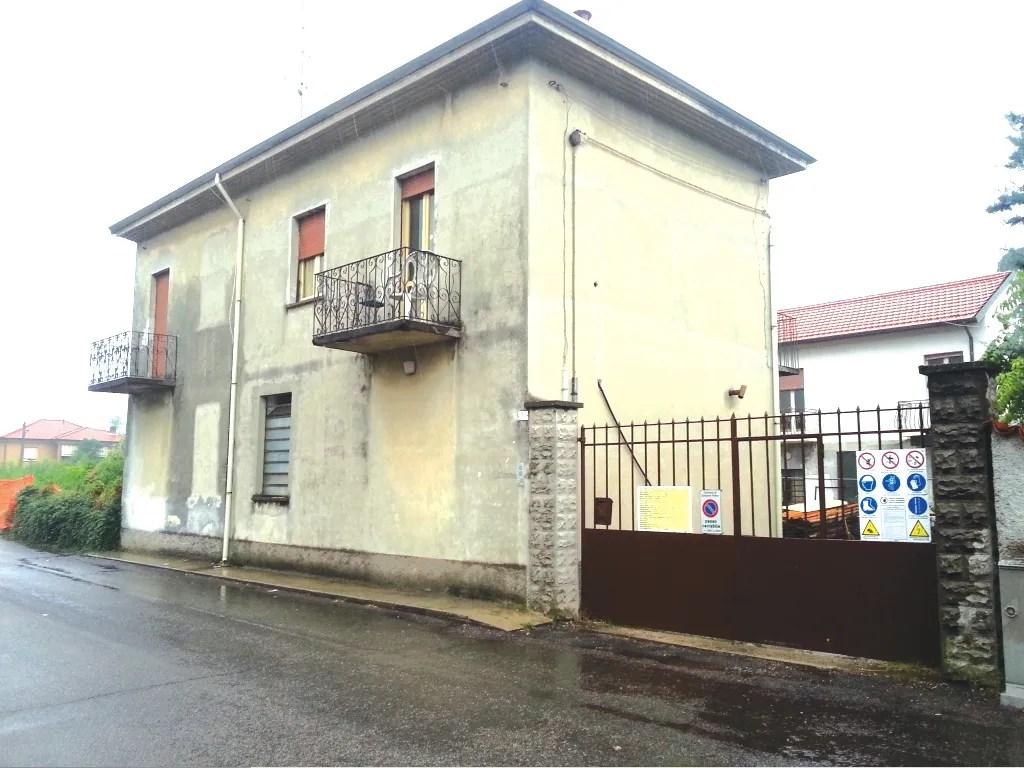 Moschea Castano Primo