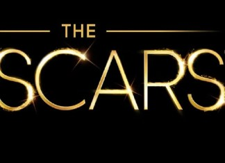 oscar-2018-nomination