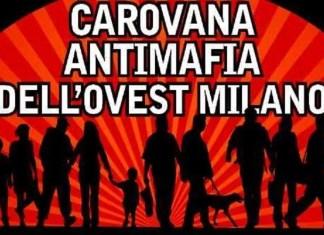 carovana-antimafia-convegno-abbiategrasso1