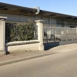 magenta-air-protech-spariti-3-milioni-euro