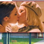 cuggiono-video-scene-lesbo-scuola-elementare