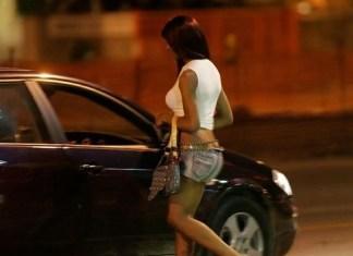 prostituta-parabiago-300.000-euro-anno