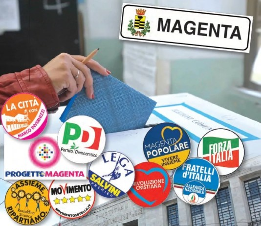 inchiesta-procura-firme-false-elezioni-2017-magenta