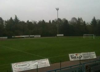 cronaca-debiti-per-67-000-euro-la-squadra-di-calcio-rischia-di-fallire