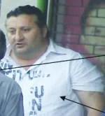 'ndrangheta omicidio legnano boss vincenzo rispoli