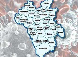 coronavirus-casi-contagio-comune-per-comune-altomilanese