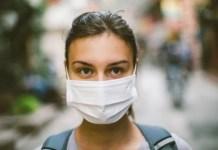 coronavirus-mappa-comuni-mascherine-gratis