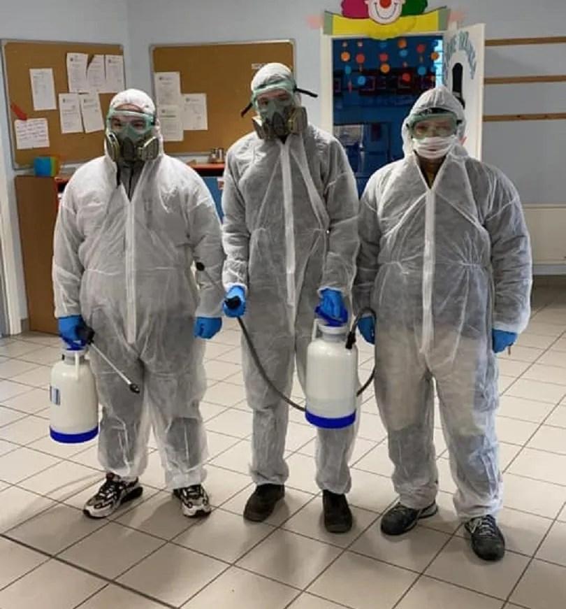 coronavirus-scuole-sanificate-arconate