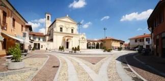 piazza-mesero