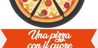 coronavirus-pizza-col-cuore-arconate
